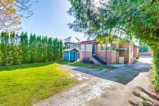 Photo 14: 221 SIXTH AVENUE in New Westminster: GlenBrooke North House for sale : MLS®# R2262395