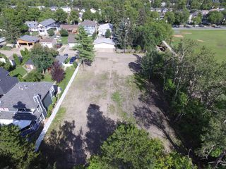 Photo 4: 9205 96 Street NW: Edmonton Vacant Lot for sale