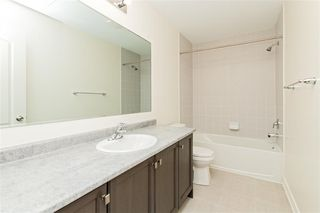 Photo 14: 3865 Tufgar Crescent in Burlington: House for rent : MLS®# H4045356
