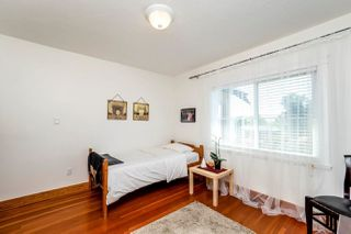 Photo 9: 726 E 4TH STREET in North Vancouver: Queensbury House for sale : MLS®# R2340355