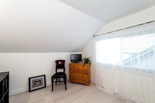 Photo 13: 726 E 4TH STREET in North Vancouver: Queensbury House for sale : MLS®# R2340355