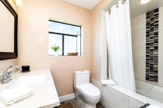 Photo 10: 726 E 4TH STREET in North Vancouver: Queensbury House for sale : MLS®# R2340355