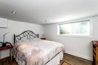 Photo 15: 726 E 4TH STREET in North Vancouver: Queensbury House for sale : MLS®# R2340355