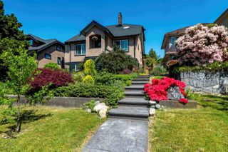 Photo 19: 726 E 4TH STREET in North Vancouver: Queensbury House for sale : MLS®# R2340355
