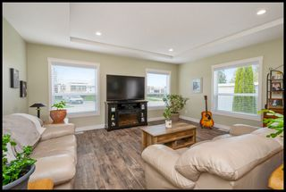 Photo 2: 37 3350 Northeast 10 Avenue in Salmon Arm: EVERGREEN MHP House for sale (NE Salmon Arm)  : MLS®# 10181497