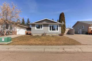Photo 2: 5140 37 AV NW in Edmonton: Zone 29 House for sale : MLS®# E4151612