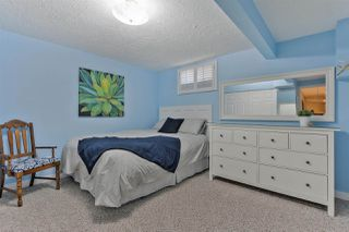 Photo 16: 5140 37 AV NW in Edmonton: Zone 29 House for sale : MLS®# E4151612