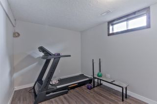 Photo 19: 5140 37 AV NW in Edmonton: Zone 29 House for sale : MLS®# E4151612