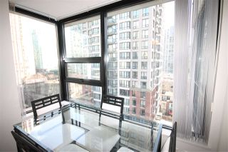 Photo 2: 806 928 HOMER STREET in : Yaletown Condo for sale (Vancouver West)  : MLS®# R2040407