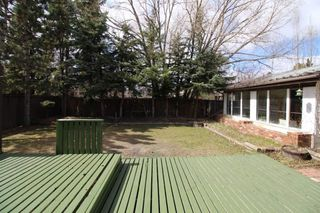 Photo 17: 2516 116 Street in Edmonton: Zone 16 House for sale : MLS®# E4168770