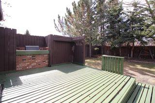 Photo 15: 2516 116 Street in Edmonton: Zone 16 House for sale : MLS®# E4168770