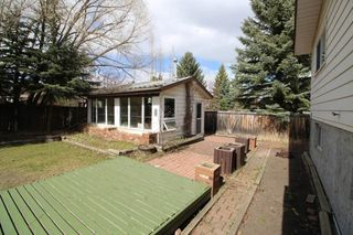 Photo 16: 2516 116 Street in Edmonton: Zone 16 House for sale : MLS®# E4168770