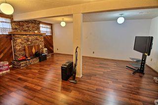 Photo 11: 2516 116 Street in Edmonton: Zone 16 House for sale : MLS®# E4168770