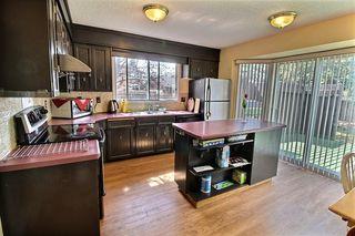 Photo 5: 2516 116 Street in Edmonton: Zone 16 House for sale : MLS®# E4168770