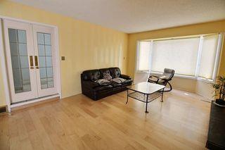 Photo 3: 2516 116 Street in Edmonton: Zone 16 House for sale : MLS®# E4168770