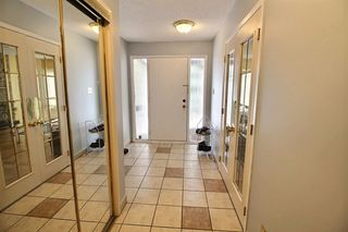 Photo 6: 2516 116 Street in Edmonton: Zone 16 House for sale : MLS®# E4168770