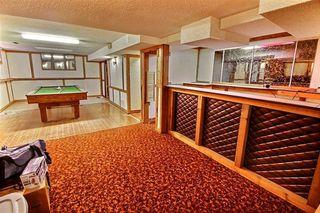 Photo 13: 2516 116 Street in Edmonton: Zone 16 House for sale : MLS®# E4168770