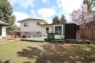 Photo 19: 2516 116 Street in Edmonton: Zone 16 House for sale : MLS®# E4168770