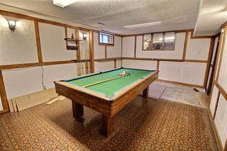 Photo 12: 2516 116 Street in Edmonton: Zone 16 House for sale : MLS®# E4168770