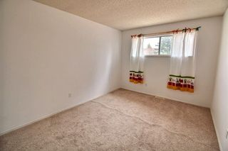 Photo 8: 2516 116 Street in Edmonton: Zone 16 House for sale : MLS®# E4168770
