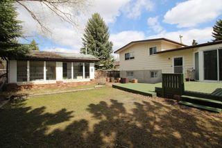 Photo 18: 2516 116 Street in Edmonton: Zone 16 House for sale : MLS®# E4168770