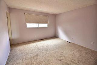 Photo 9: 2516 116 Street in Edmonton: Zone 16 House for sale : MLS®# E4168770
