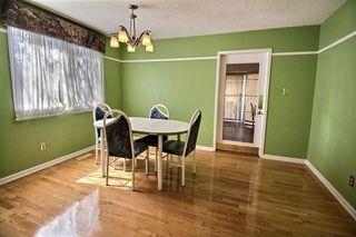 Photo 4: 2516 116 Street in Edmonton: Zone 16 House for sale : MLS®# E4168770