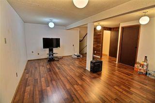 Photo 14: 2516 116 Street in Edmonton: Zone 16 House for sale : MLS®# E4168770
