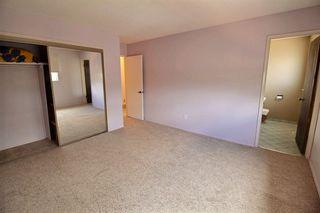 Photo 10: 2516 116 Street in Edmonton: Zone 16 House for sale : MLS®# E4168770