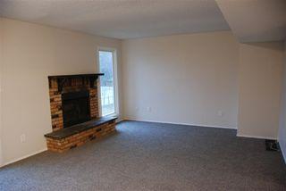 Photo 3: 5374 38A Avenue in Edmonton: Zone 29 Townhouse for sale : MLS®# E4171120