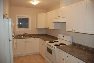 Photo 2: 5374 38A Avenue in Edmonton: Zone 29 Townhouse for sale : MLS®# E4171120