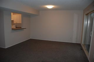 Photo 4: 5374 38A Avenue in Edmonton: Zone 29 Townhouse for sale : MLS®# E4171120