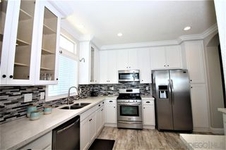 Photo 10: CARLSBAD WEST Manufactured Home for sale : 3 bedrooms : 7217 San Benito #345 in Carlsbad