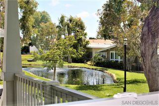 Photo 2: CARLSBAD WEST Manufactured Home for sale : 3 bedrooms : 7217 San Benito #345 in Carlsbad