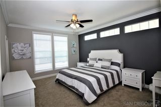Photo 13: CARLSBAD WEST Manufactured Home for sale : 3 bedrooms : 7217 San Benito #345 in Carlsbad