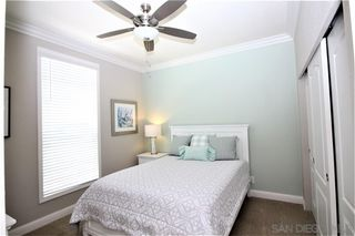 Photo 18: CARLSBAD WEST Manufactured Home for sale : 3 bedrooms : 7217 San Benito #345 in Carlsbad