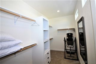 Photo 14: CARLSBAD WEST Manufactured Home for sale : 3 bedrooms : 7217 San Benito #345 in Carlsbad