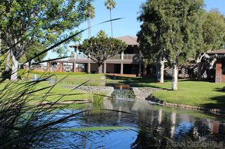 Photo 20: CARLSBAD WEST Manufactured Home for sale : 3 bedrooms : 7217 San Benito #345 in Carlsbad