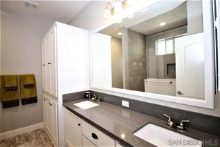 Photo 15: CARLSBAD WEST Manufactured Home for sale : 3 bedrooms : 7217 San Benito #345 in Carlsbad