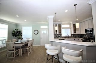 Photo 8: CARLSBAD WEST Manufactured Home for sale : 3 bedrooms : 7217 San Benito #345 in Carlsbad