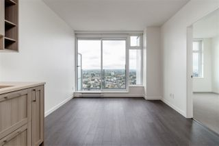"""Photo 6: 3001 5665 BOUNDARY Road in Vancouver: Collingwood VE Condo for sale in """"Wall Center Central park"""" (Vancouver East)  : MLS®# R2404046"""