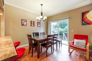 "Photo 9: 26 8568 209 Street in Langley: Walnut Grove Townhouse for sale in ""Creekside Estates"" : MLS®# R2409105"