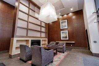 Photo 11: 2903 7088 SALISBURY Avenue in Burnaby: Highgate Condo for sale (Burnaby South)  : MLS®# R2410759