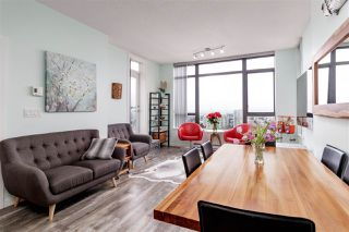 Photo 3: 2903 7088 SALISBURY Avenue in Burnaby: Highgate Condo for sale (Burnaby South)  : MLS®# R2410759