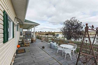 Photo 26: 53053 RGE RD 225: Rural Strathcona County House for sale : MLS®# E4176778