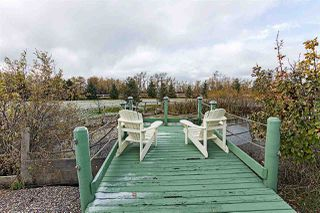 Photo 24: 53053 RGE RD 225: Rural Strathcona County House for sale : MLS®# E4176778