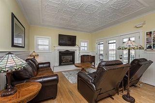 Photo 13: 53053 RGE RD 225: Rural Strathcona County House for sale : MLS®# E4176778