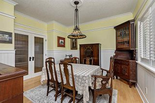 Photo 11: 53053 RGE RD 225: Rural Strathcona County House for sale : MLS®# E4176778