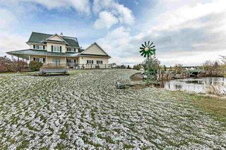 Photo 2: 53053 RGE RD 225: Rural Strathcona County House for sale : MLS®# E4176778