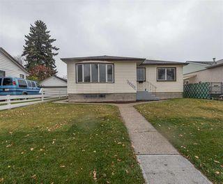 Main Photo: 10555 63 Avenue in Edmonton: Zone 15 House for sale : MLS®# E4178184
